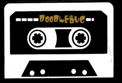 Doodlebug Nuggets presents: Defining Me online exhibition
