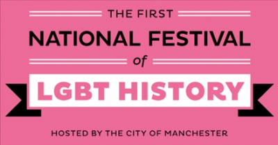 First National LGBT History Festival