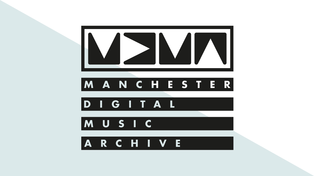 Browse Bands - Manchester Digital Music Archive